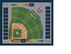 BIG Milwakee Ballpark - Board of Dreams expansion