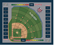 BIG St. Louis Ballpark - Board of Dreams expansion